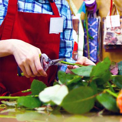 Bijou Fleur Workshop